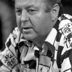 Sailor Roberts WSOP 1975