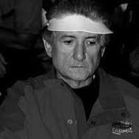 Jack Keller WSOP 1984