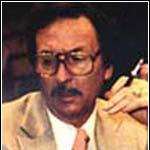 Bill Smith WSOP 1985