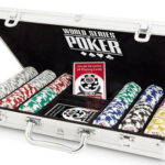 mallette poker wsop 300 jetons
