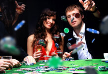 strategie poker bluff