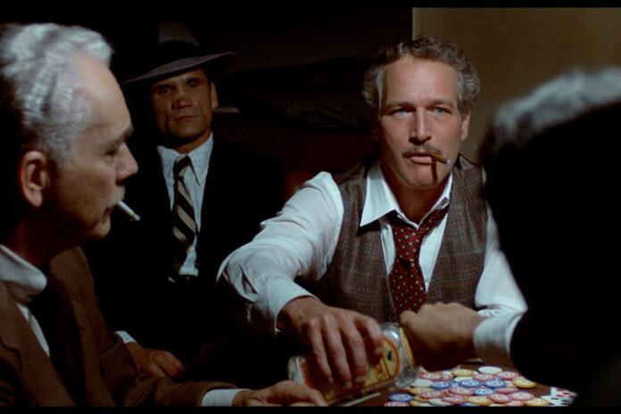 strategie poker contexte