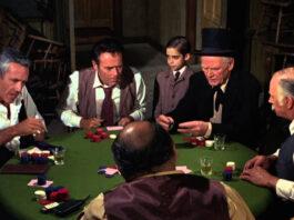 strategie poker position