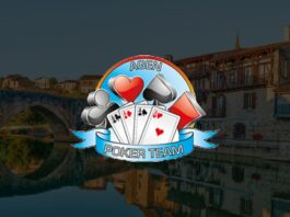 club poker agen sud france