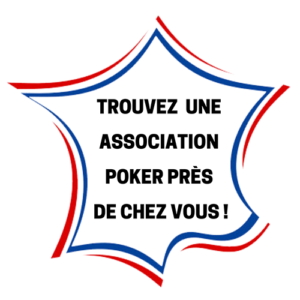 association poker france