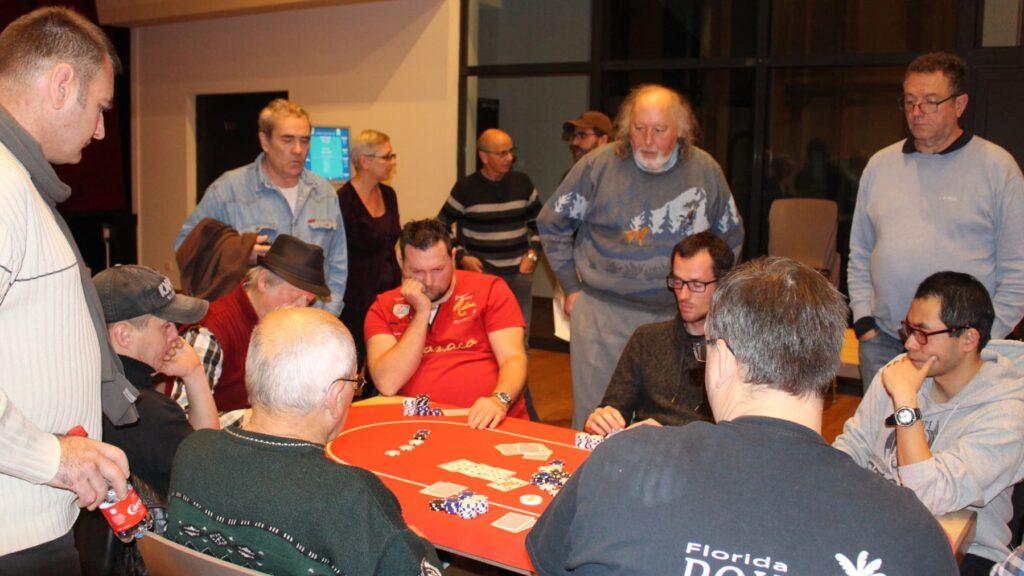 bennwihr club poker alsace
