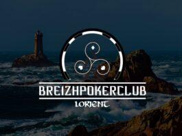 breizh poker club