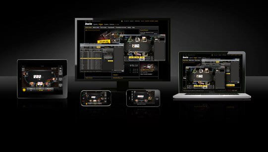 bwin poker mobile smartphone tablette