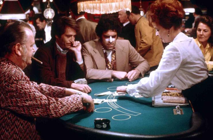 california split film poker