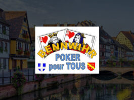 club poker bennwihr