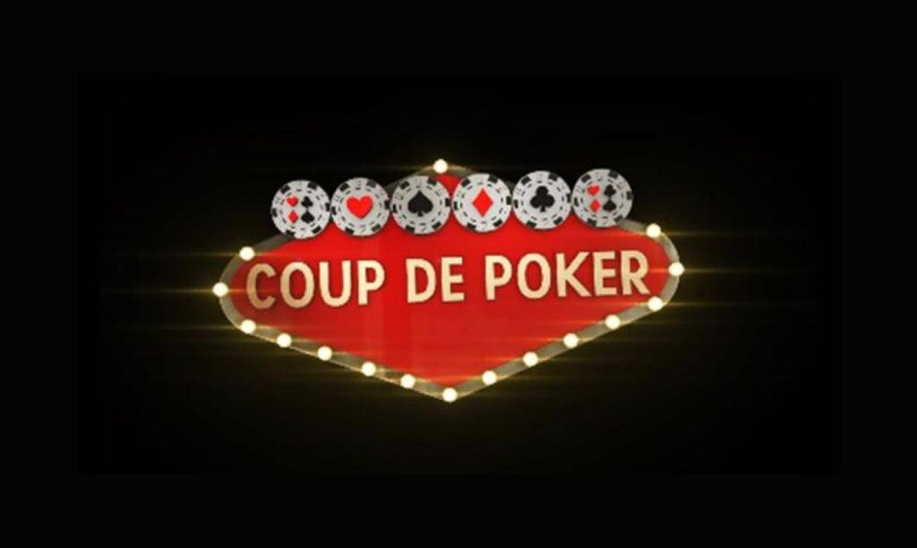 coup de poker rmc bfm