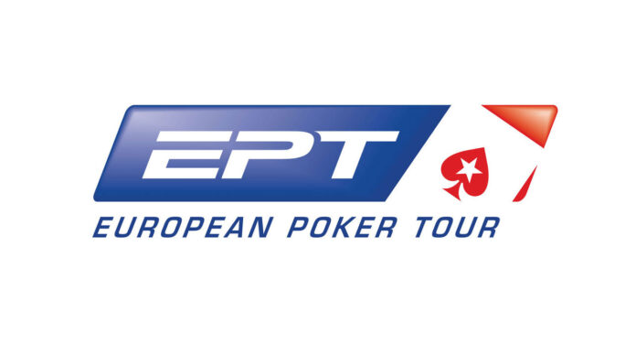 ept european poker tour