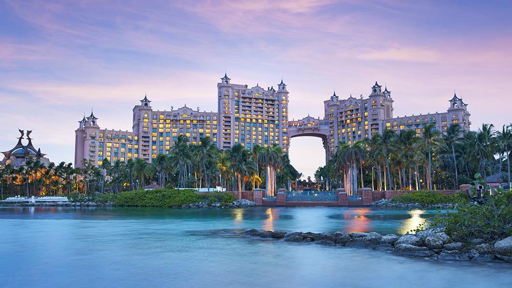 european poker tour bahamas