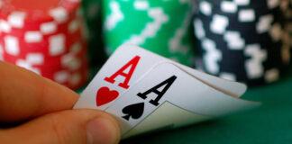 hauteurs jeu poker