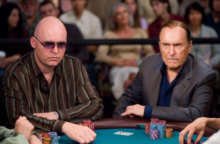 lucky you film poker