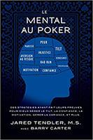 mental au poker