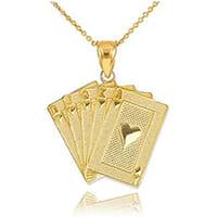 bijou poker homme
