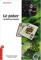 poker au dela du hasard