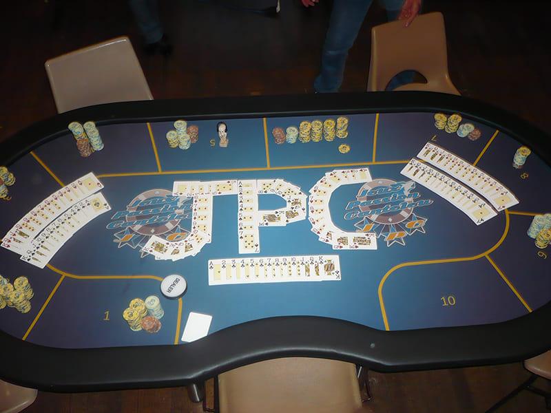 partie poker canteleu normandie