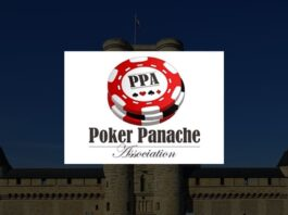 club poker panache paris val marne