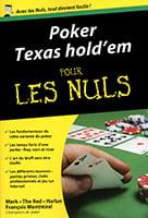 poker pour les nuls