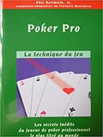 jouer poker pro