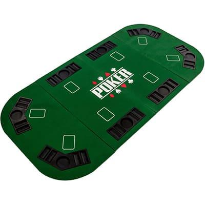 tapis poker expert