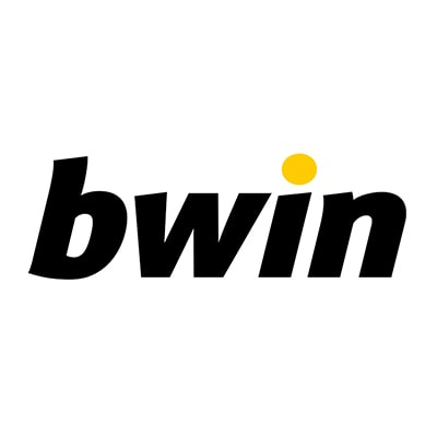 test bwin poker