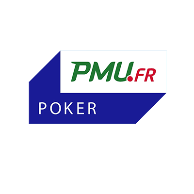 test pmu poker