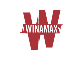 test winamax poker