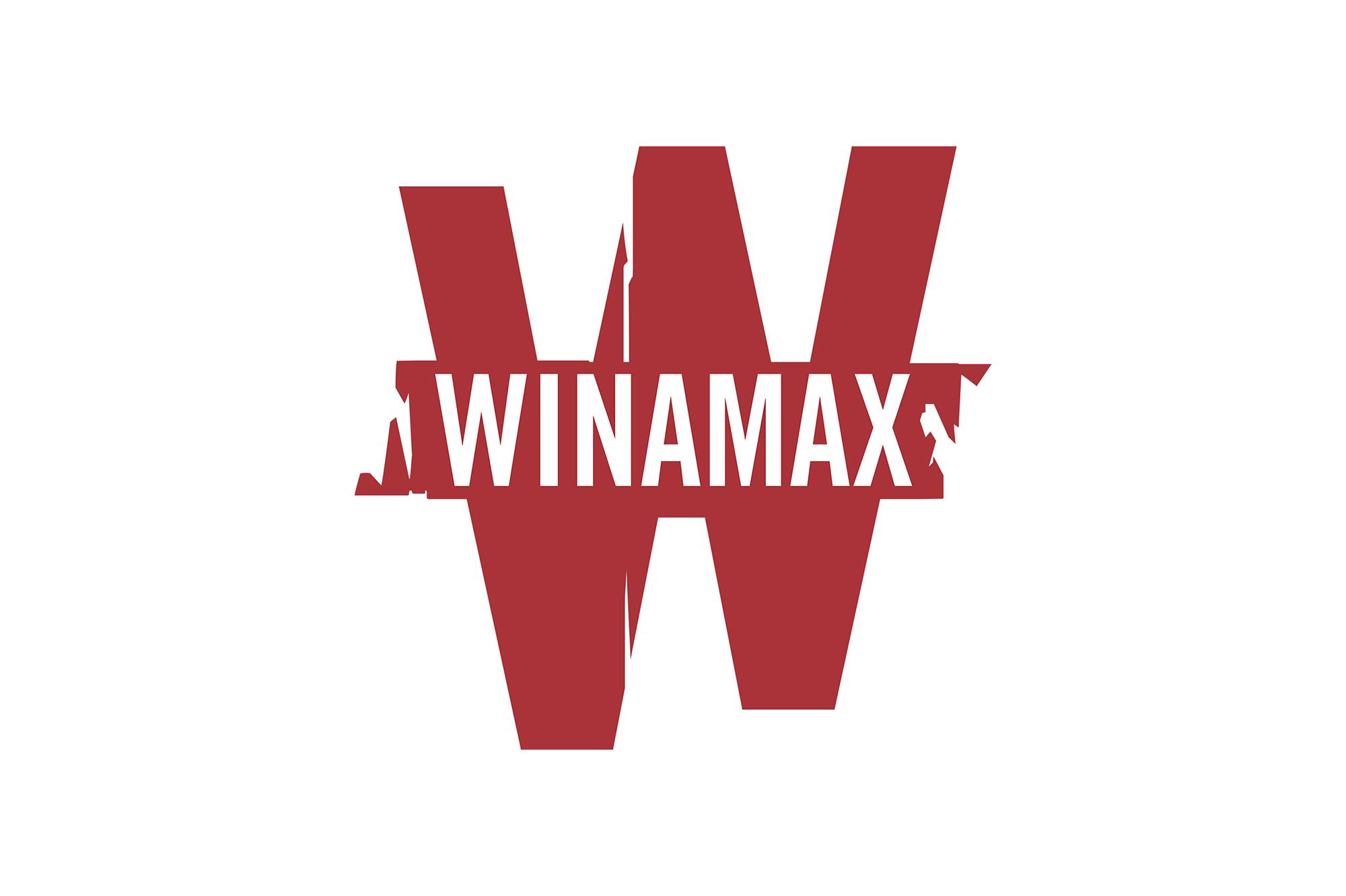CODE DEPOT WINAMAX